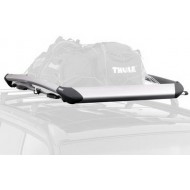 Thule Expedition 820 SILVERADO