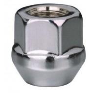 1 pz. Dado ruota (Aperto) - 12x1.50 FEROZA