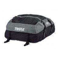 Thule Nomad 834 S10