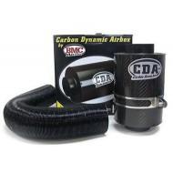 AIR BOX - CDA (82mm) ROCKY