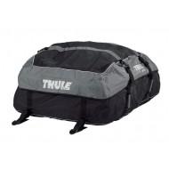 Thule Nomad 834 TAFT
