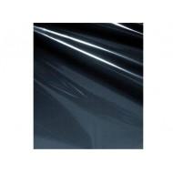Pellicola nera300x50