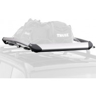 Thule Expedition 820 SERIE 80