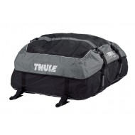 Thule Nomad 834 SERIE 80