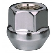 1 pz. Dado ruota (Aperto) - 12x1.50 SERIE 80