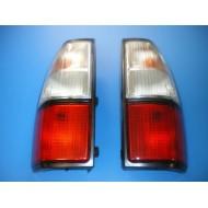 Stop Posteriore Toyota Kzj 90 dal 00-02 SERIE 90
