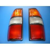 Stop Posteriore Toyota Kzj 90 dal 96-00SERIE 90