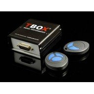 Centralina TBOX CR - 3.0 D-4D 163cv SERIE 90