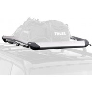 Thule Expedition 820 SERIE 120