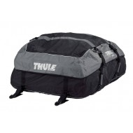 Thule Nomad 834 SERIE 120