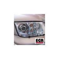 Protezione fari EGR - Classic SERIE 200