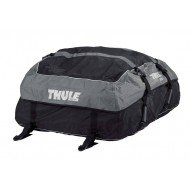 Thule Nomad 834 200