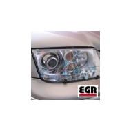 Protezione fari EGR - Classic Q7