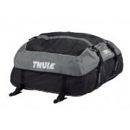 Thule Nomad 834 Q7