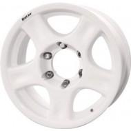 Cerchio Racer 16x7 DISCOVERY