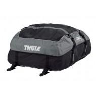Thule Nomad 834 WRANGLER TJ
