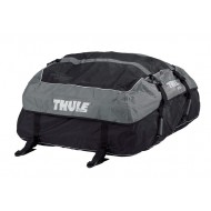 Thule Nomad 834 PICK UP D21