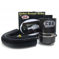 AIR BOX - CDA (82mm) PICK UP D21