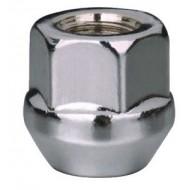 1 pz. Dado ruota (Aperto) - 12x1.50 TITAN