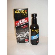 SLICK 50 ENGINE FORMULA 750ml