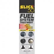 SLICK 50 FUEL SYSTEM FORMULA