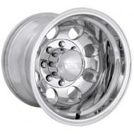 Cerchio MT CLASSIC II - 17x9 (5x150) SERIE 120