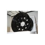 Cerchio New Modular Black 17x9