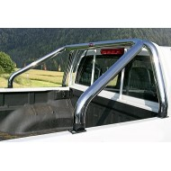 L200/IS'99/FO-MZ 07/09 /STEED ROLL BAR L Mitsubishi