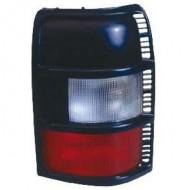 Stop Posteriore Pajero 91-97 Mitsubishi
