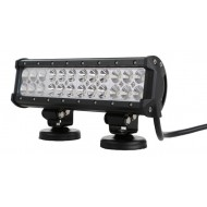 Barra led MEGALB0033