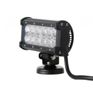 Barra led MEGALB0032