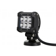 Barra led MEGALB0031