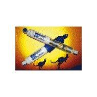 Assetto +5 cm Desert Fox RANGER
