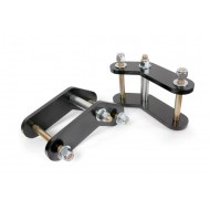 Shackle Kit +7cm CJ 5/6/7