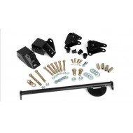 Shackle Reversal Kit CJ 5/6/7