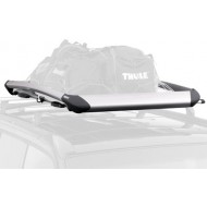 Thule Expedition 820 WRANGLER TJ