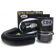 AIR BOX - CDA (82mm) WRANGLER TJ