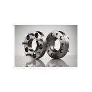 Distanziali da 30mm Alluminio SORENTO