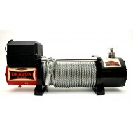 DRAGON WINCH DWM 13 000 HD