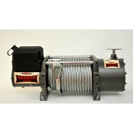 DRAGON WINCH DWM 13 000 HD EN