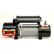 DRAGON WINCH DWM 12 000 HDI
