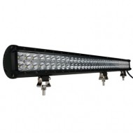 AAA Promo Barra Led OSRAM 843mm
