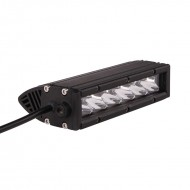 Barra Led Slim 18 cm