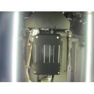 PROTEZIONE MOTORE - LADA NIVA IN Alluminio