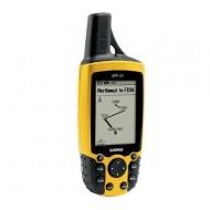 Garmin GPS60