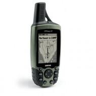 Garmin GPSMAP60