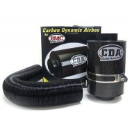 AIR BOX - CDA (82mm)
