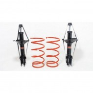 Forester SH - Pedders Suspension kit Standard (Front)