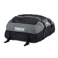 Thule Nomad 834 FRONTERA