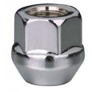 1 pz. Dado ruota (Aperto) - 12x1.50 FRONTERA